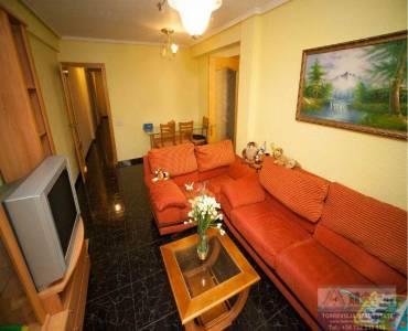 Torrevieja,Alicante,España,3 Bedrooms Bedrooms,2 BathroomsBathrooms,Apartamentos,29092