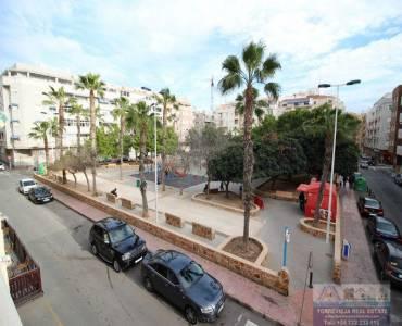 Torrevieja,Alicante,España,3 Bedrooms Bedrooms,2 BathroomsBathrooms,Apartamentos,29145