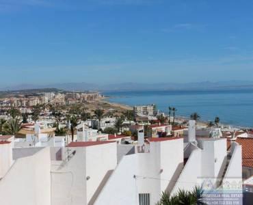 Torrevieja,Alicante,España,3 Bedrooms Bedrooms,2 BathroomsBathrooms,Dúplex,29147