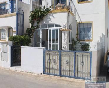 Torrevieja,Alicante,España,2 Bedrooms Bedrooms,1 BañoBathrooms,Bungalow,29166