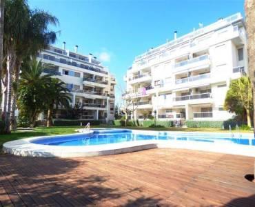 Dénia,Alicante,España,2 Bedrooms Bedrooms,2 BathroomsBathrooms,Apartamentos,29285