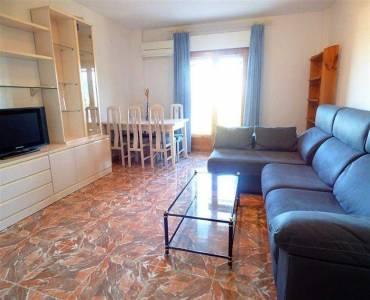 Dénia,Alicante,España,3 Bedrooms Bedrooms,2 BathroomsBathrooms,Apartamentos,29299