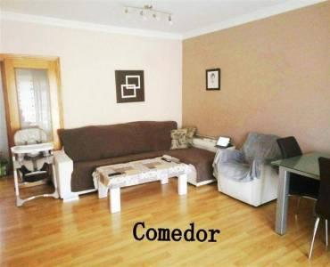 Dénia,Alicante,España,3 Bedrooms Bedrooms,2 BathroomsBathrooms,Apartamentos,29305