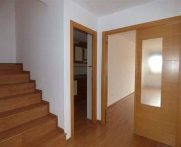 Ondara,Alicante,España,4 Bedrooms Bedrooms,4 BathroomsBathrooms,Apartamentos,29325