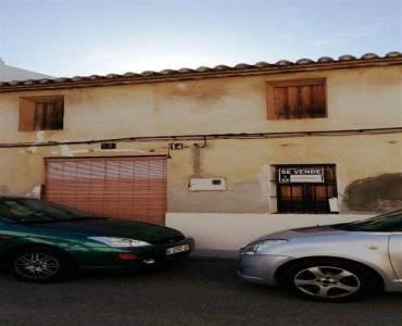Ondara,Alicante,España,3 Bedrooms Bedrooms,2 BathroomsBathrooms,Casas,29367
