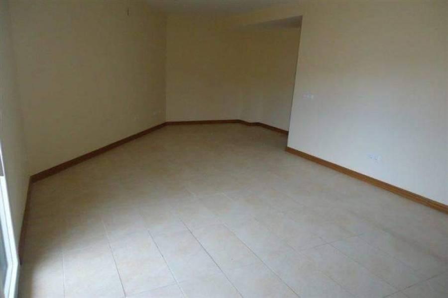 Dénia,Alicante,España,1 Dormitorio Bedrooms,1 BañoBathrooms,Apartamentos,29386