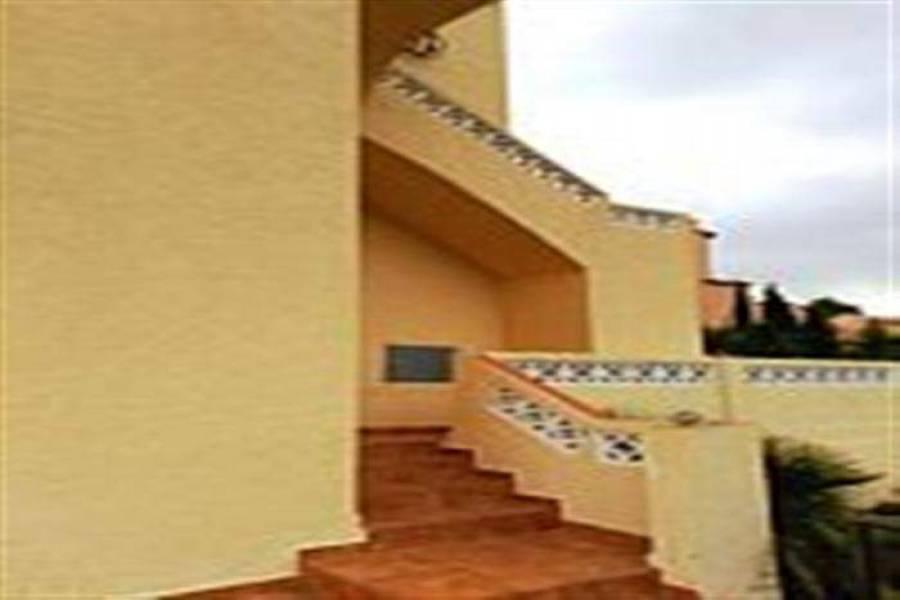 Adsubia,Alicante,España,4 Bedrooms Bedrooms,3 BathroomsBathrooms,Casas,29388