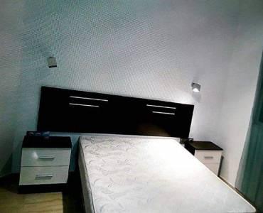 Pedreguer,Alicante,España,2 Bedrooms Bedrooms,2 BathroomsBathrooms,Apartamentos,29389
