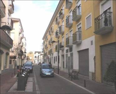 El Verger,Alicante,España,3 Bedrooms Bedrooms,2 BathroomsBathrooms,Apartamentos,29412