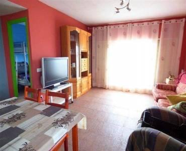 Dénia,Alicante,España,2 Bedrooms Bedrooms,1 BañoBathrooms,Apartamentos,29430