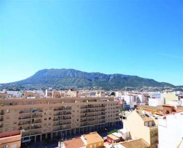 Dénia,Alicante,España,3 Bedrooms Bedrooms,2 BathroomsBathrooms,Apartamentos,29432