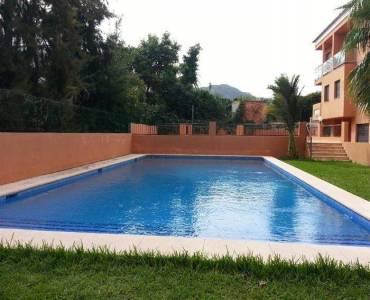 Pedreguer,Alicante,España,2 Bedrooms Bedrooms,3 BathroomsBathrooms,Apartamentos,29470