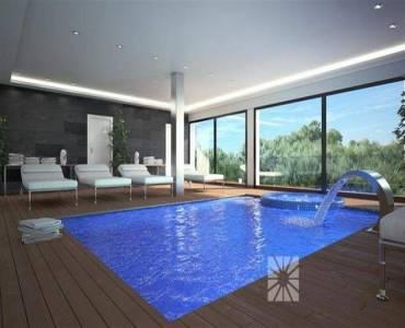 Benitachell,Alicante,España,2 Bedrooms Bedrooms,2 BathroomsBathrooms,Apartamentos,29479