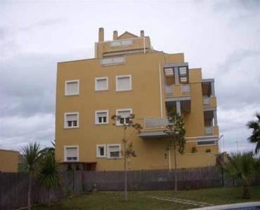 Dénia,Alicante,España,3 Bedrooms Bedrooms,3 BathroomsBathrooms,Apartamentos,29483