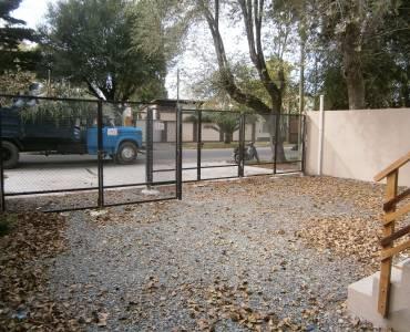 Santa Teresita,Buenos Aires,Argentina,3 Bedrooms Bedrooms,1 BañoBathrooms,Apartamentos,8,1,29501