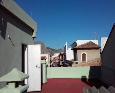 Ondara,Alicante,España,4 Bedrooms Bedrooms,2 BathroomsBathrooms,Casas,29518