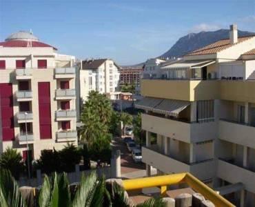 Dénia,Alicante,España,3 Bedrooms Bedrooms,1 BañoBathrooms,Apartamentos,29525