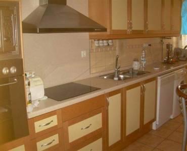 Dénia,Alicante,España,4 Bedrooms Bedrooms,2 BathroomsBathrooms,Apartamentos,29538