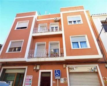 Dénia,Alicante,España,3 Bedrooms Bedrooms,1 BañoBathrooms,Apartamentos,29550