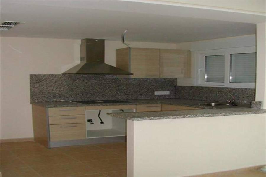 Pedreguer,Alicante,España,2 Bedrooms Bedrooms,2 BathroomsBathrooms,Apartamentos,29560