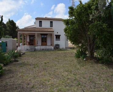 Pedreguer,Alicante,España,4 Bedrooms Bedrooms,2 BathroomsBathrooms,Chalets,29562