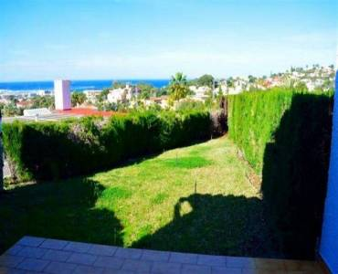 Dénia,Alicante,España,1 Dormitorio Bedrooms,1 BañoBathrooms,Chalets,29567