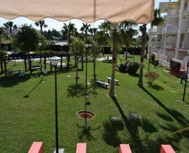Dénia,Alicante,España,2 Bedrooms Bedrooms,2 BathroomsBathrooms,Apartamentos,29575