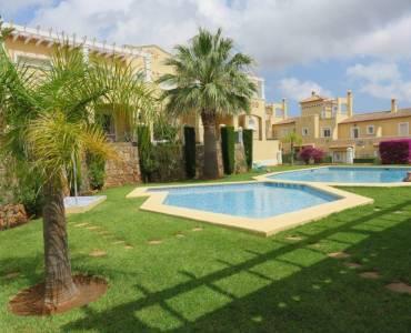Pedreguer,Alicante,España,2 Bedrooms Bedrooms,1 BañoBathrooms,Apartamentos,29577