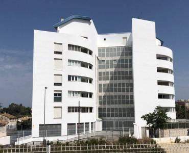 Dénia,Alicante,España,3 Bedrooms Bedrooms,2 BathroomsBathrooms,Apartamentos,29579
