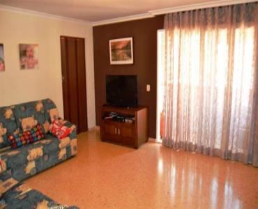 Dénia,Alicante,España,3 Bedrooms Bedrooms,1 BañoBathrooms,Apartamentos,29601