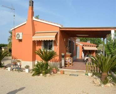 Dénia,Alicante,España,2 Bedrooms Bedrooms,2 BathroomsBathrooms,Chalets,29608