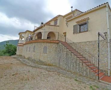 Parcent,Alicante,España,5 Bedrooms Bedrooms,3 BathroomsBathrooms,Chalets,29635