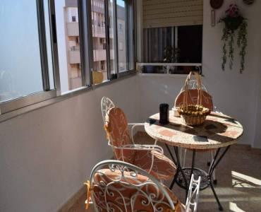 Dénia,Alicante,España,4 Bedrooms Bedrooms,2 BathroomsBathrooms,Apartamentos,29640
