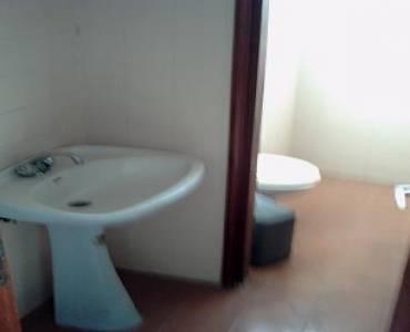 Santa Cruz de Tenerife,Santa Cruz de Tenerife,España,1 Habitación Rooms,1 BañoBathrooms,Locales,3655