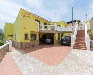 Tormos,Alicante,España,6 Bedrooms Bedrooms,3 BathroomsBathrooms,Chalets,29643