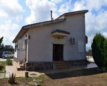 El Verger,Alicante,España,5 Bedrooms Bedrooms,3 BathroomsBathrooms,Casas,29678