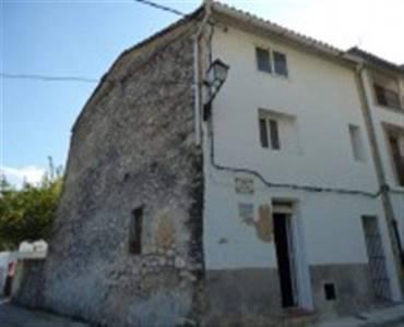 Vall de Gallinera,Alicante,España,3 Bedrooms Bedrooms,3 BathroomsBathrooms,Casas,29705