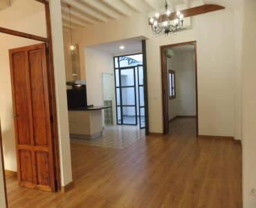 Dénia,Alicante,España,2 Bedrooms Bedrooms,1 BañoBathrooms,Apartamentos,29730