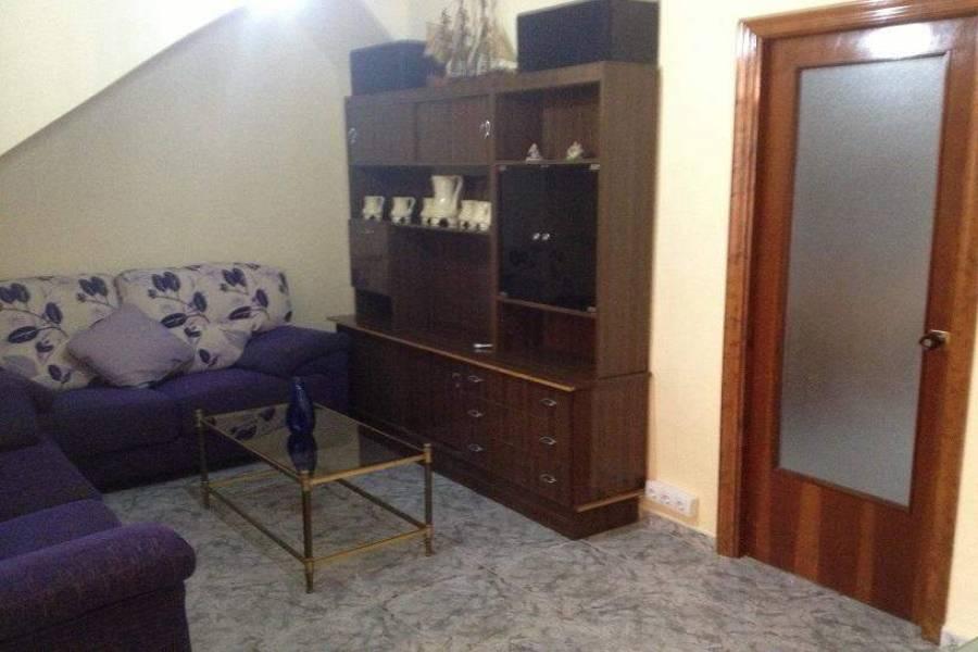 Beniarbeig,Alicante,España,5 Bedrooms Bedrooms,3 BathroomsBathrooms,Casas,29739
