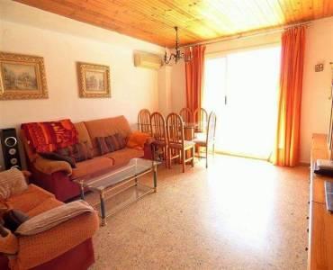 Dénia,Alicante,España,3 Bedrooms Bedrooms,1 BañoBathrooms,Apartamentos,29744