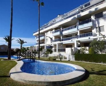 Dénia,Alicante,España,3 Bedrooms Bedrooms,2 BathroomsBathrooms,Apartamentos,29779