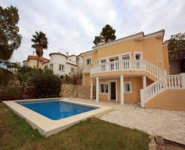 Orba,Alicante,España,3 Bedrooms Bedrooms,3 BathroomsBathrooms,Chalets,29783