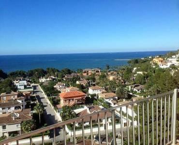 Dénia,Alicante,España,3 Bedrooms Bedrooms,2 BathroomsBathrooms,Apartamentos,29795