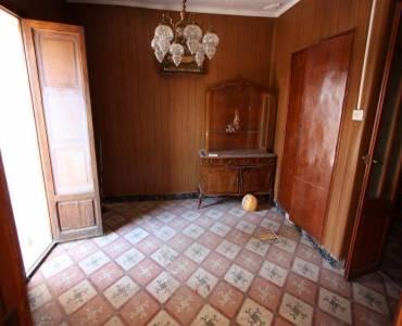 Orba,Alicante,España,7 Bedrooms Bedrooms,3 BathroomsBathrooms,Casas,29806