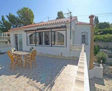 Orba,Alicante,España,5 Bedrooms Bedrooms,3 BathroomsBathrooms,Chalets,29843