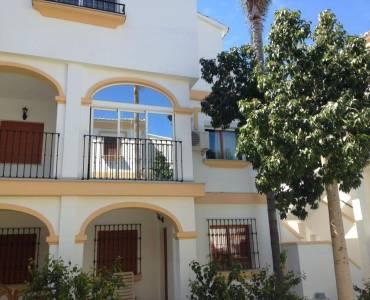 Dénia,Alicante,España,1 Dormitorio Bedrooms,1 BañoBathrooms,Apartamentos,29920