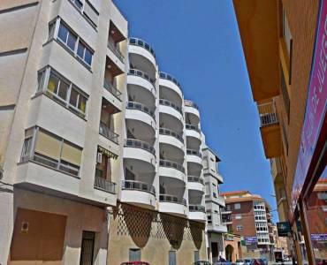 Pego,Alicante,España,6 Bedrooms Bedrooms,3 BathroomsBathrooms,Apartamentos,29924