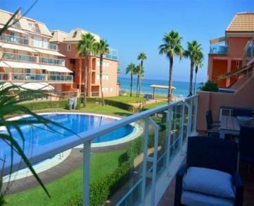 Dénia,Alicante,España,2 Bedrooms Bedrooms,2 BathroomsBathrooms,Apartamentos,29951