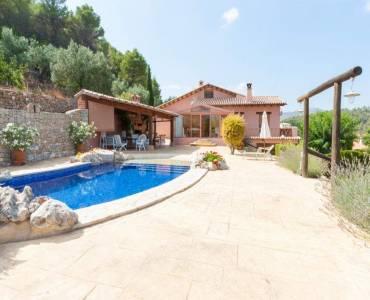 Murla,Alicante,España,4 Bedrooms Bedrooms,2 BathroomsBathrooms,Chalets,29956