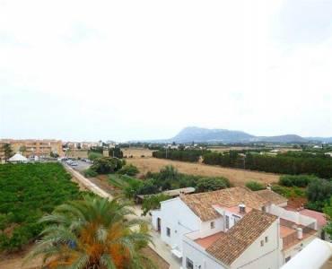 Dénia,Alicante,España,1 Dormitorio Bedrooms,1 BañoBathrooms,Apartamentos,29966